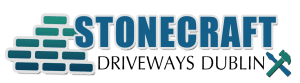 Stonecraft Driveways Dublin